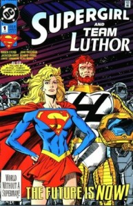 0001 5362 193x300 Supergirl  And Team Luthor [DC] OS1