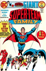 0001 5402 194x300 Super Team Family [DC] V1