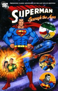 0001 5412 193x300 Superman  Through The Ages [DC] OS1