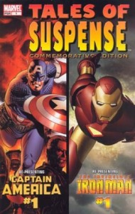 0001 5430 190x300 Tales Of Suspense  Captain America And Iron Man [Marvel] OS1