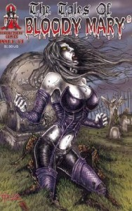 0001 5436 188x300 Tales Of Bloody Mary [UNKNOWN] Mini 1