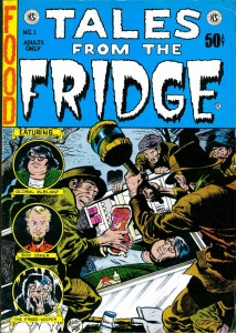 0001 5509 213x300 Tales From The Fridge [Kitchen Sink] V1