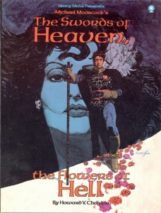 0001 5512 228x300 Swords Of Heaven, The Flowers Of Hell [Heavy Metal] OS1