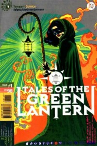 0001 5515 200x300 Tales Of The Green Lantern [Tangent] OS1