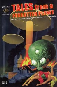 0001 5532 196x300 Tales From A Forgotten Planet [Narwain] V1