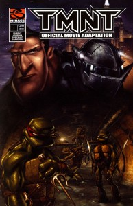 0001 5607 194x300 TMNT  Offical Movie Adaptation [Mirage] OS1