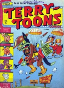 0001 5611 218x300 Terry Toons Comics [UNKNOWN] V1