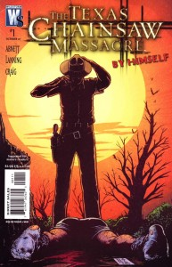 0001 5646 193x300 Texas Chainsaw Massacre  By Himself [Wildstorm] OS1