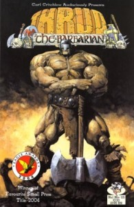 0001 5656 195x300 Thrud The Barbarian [UNKNOWN] OS1