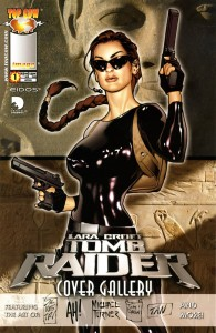 0001 5660 195x300 Tomb Raider  Cover Gallery [Image Top Cow] OS1