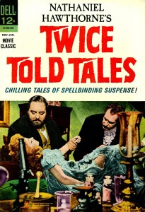 0001 5684 205x300 Twice Told Tales [Dell] OS1