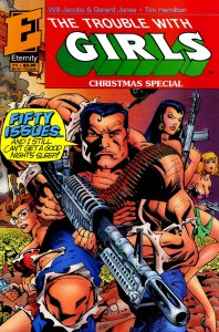 0001 5706 198x300 Trouble With Girls  Christmas Special [Eternity] OS1