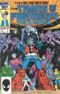 0001 5707 194x300 Transformers: The Movie