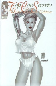 0001 5723 196x300 Top Cow  Secrets [Image Top Cow] OS1