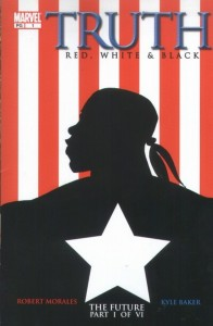 0001 5725 196x300 Truth  Red, White, and Black [Marvel] Mini 1