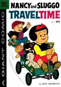 0001 5747 210x300 Travel Time [Dell] OS1