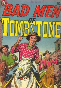 0001 577 208x300 Bad Men Of Tombstone [UNKNOWN] V1