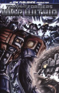 0001 5810 192x300 Transformers: War Within