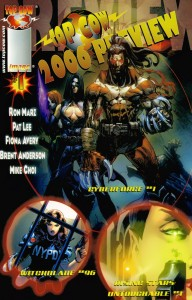 0001 5814 192x300 Top Cow  2006 Preview [Image Top Cow] OS1