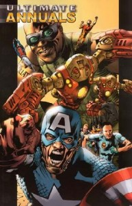0001 5838 193x300 Ultimate Annuals [Marvel] OS1