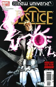0001 5861 195x300 Untold Tales Of The New Universe  Justice [Marvel] OS1