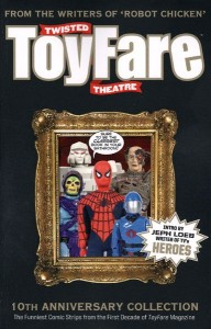0001 5909 192x300 Twisted Toyfare 10th Anniversary Collection [Wizard] OS1