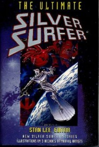 0001 5918 202x300 Ultimate Silver Surfer, The [Marvel] OS 1