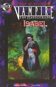 0001 5926 194x300 Vampire  The Masquerade  Isabel [Moonstone] OS1