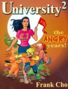 0001 5943 228x300 University 2   The Angry Years [UNKNOWN] V1
