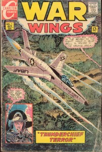 0001 6038 202x300 War Wings [Charlton] V1