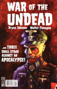 0001 6045 192x300 War Of The Undead [IDW] OS1