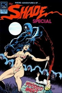 0001 6064 201x300 Weird Adventures of the Shade   Special [UNKNOWN] V1