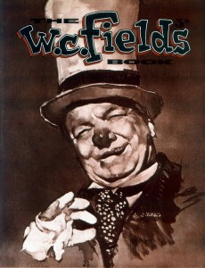 0001 6110 230x300 Wc Fields Book [UNKNOWN] OS1