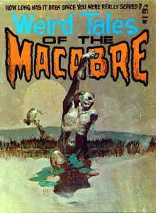 0001 6125 220x300 Weird Tales Of The Macabre [UNKNOWN] V1