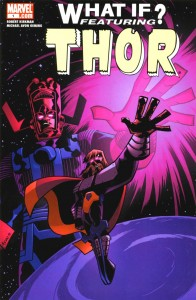 0001 6130 196x300 What If Thor [Marvel] OS1