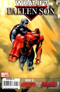 0001 6149 195x300 What If Fallen Son [Marvel] OS1