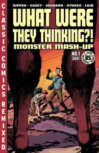 0001 6150 194x300 What Were They Thinking  Monster Mash Up OS1