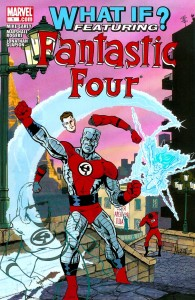 0001 6170 195x300 What If Fantastic Four [Marvel] OS1