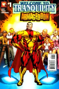 0001 6171 200x300 Welcome To Tranquility  Armageddon [Wildstorm] OS1