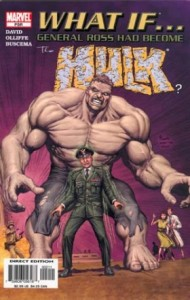 0001 6189 190x300 What If General Ross Had Become The Hulk [Marvel] OS1