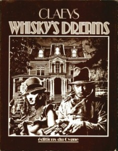 0001 6194 235x300 Whiskys Dreams [UNKNOWN] V1