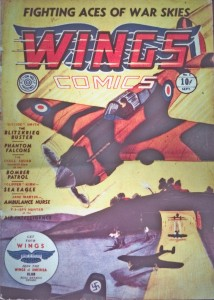 0001 6242 214x300 Wings Comics [UNKNOWN] V1