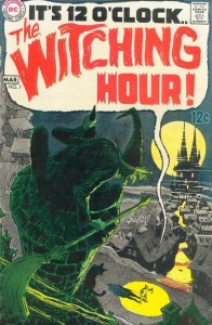 0001 6284 196x300 Witching Hour, The