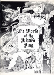 0001 6321 216x300 World Of The Wizard King [UNKNOWN] OS1
