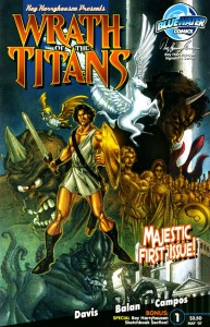 0001 6339 193x300 Wrath Of The Titans [Blue Water] V1