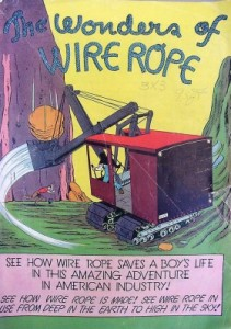 0001 6342 211x300 Wonders Of The Wire Rope [UNKNOWN] V1