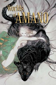 0001 6358 198x300 Worlds Of Amano [UNKNOWN] V1