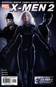 0001 6429 195x300 X Men 2 [Marvel] OS1