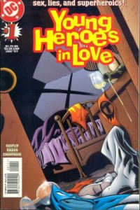 0001 6496 200x300 Young Heroes in Love