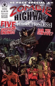 0001 6515 192x300 Zombie Highway  Directionless [Digital Webbing] OS1
